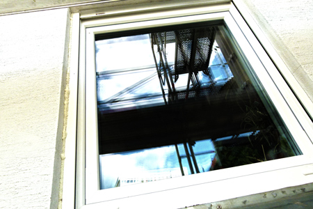 passivhausfenster-einbauen