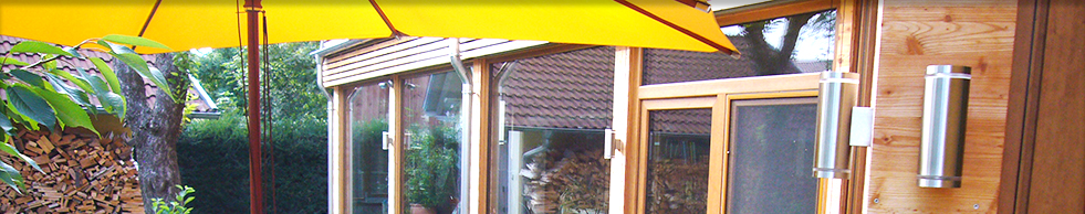 passivhausfenster fenster online kaufen. Black Bedroom Furniture Sets. Home Design Ideas