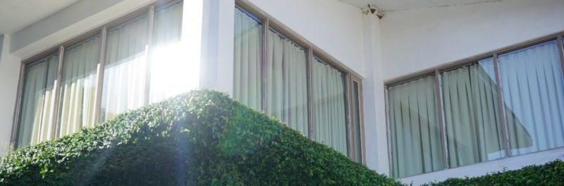Schüco Passivhausfenster